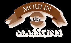 logo-moulindesmassons