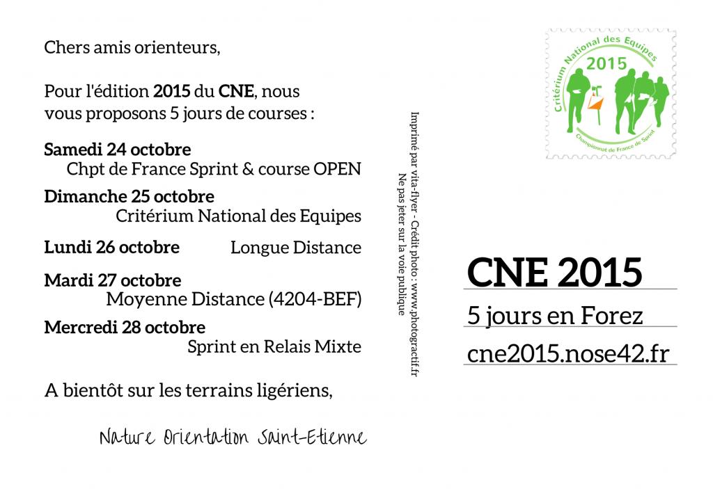 CNE2015-Verso300ppp
