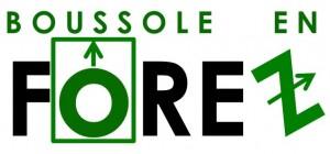 logo-boussoleforez
