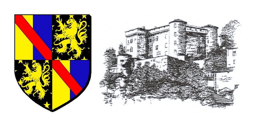 logo-chalmazel