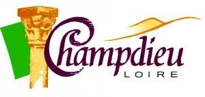 logo-champdieu