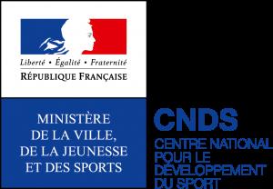 logo-cnds