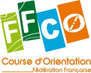 logo-ffco