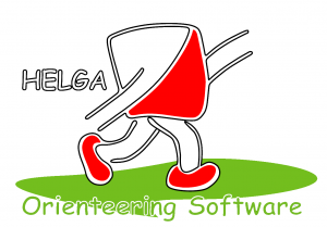 logo-helga