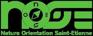 logo-nose