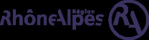 logo-rhonealpes