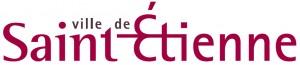 logo-saintetienne