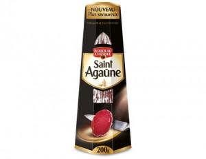 logo-saintagaune
